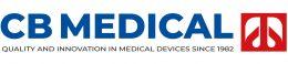 Cb Medical Srl